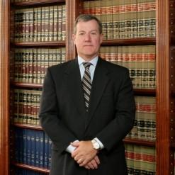 Christopher W. Nicholson