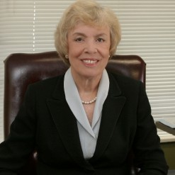 Ann M. Turnbull