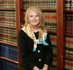 Carolyn H. Thaler