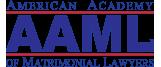 AAML badge